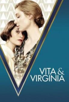 Vita & Virginia (2018) ความรักระหว่างเธอกับฉัน - ดูหนังออนไลน