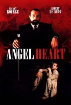 Angel Heart (1987) แองเจิ้ล ฮาร์ท ฆ่าได้… ตายไม่ได้