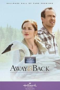 Away and Back (2015) ออกไปและกลับมา - ดูหนังออนไลน