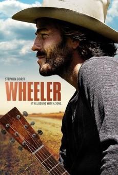 Wheeler (2017) คนข้ามฝัน