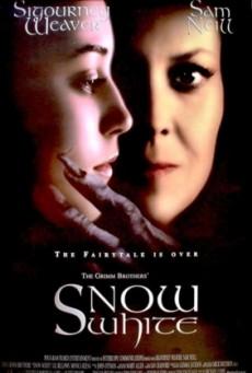 Snow White A Tele of Terror (1997) สโนว์ไวท์ ตำนานสยอง