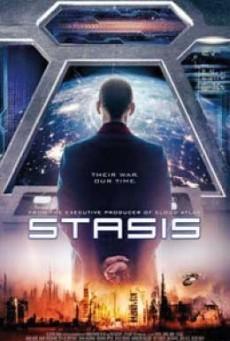 Stasis - ดูหนังออนไลน