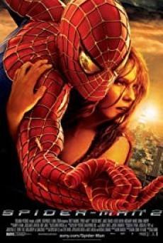 Spider-Man 2 - สไปเดอร์แมน ภาค 2