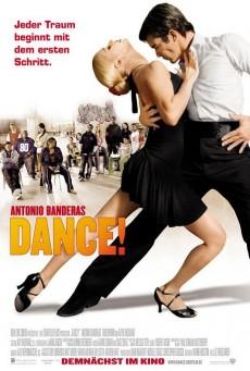Take The Lead (2006) เขย่าเต้นไม่เว้นวรรค