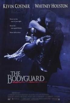 The Bodyguard เดอะ บอดิ้การ์ด เกิดมาเจ็บเพื่อเธอ