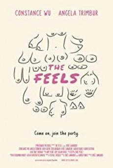 The Feels สุขสุดยอด - ดูหนังออนไลน
