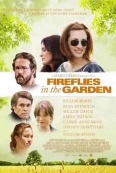 Fireflies in the Garden (2008) ปาฏิหาริย์สายใยรัก - ดูหนังออนไลน