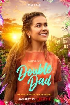 Double Dad (2020) ดับเบิลแด้ด