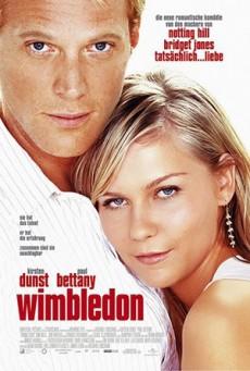 Wimbledon (2004) หวดรักสนั่นโลก