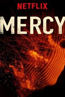 Mercy (2016) - ดูหนังออนไลน