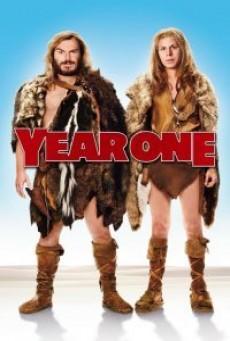 Year One (2009) คู่กวนป่วนยุคเก๋าส์ - ดูหนังออนไลน