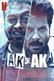 AK vs AK (2020)