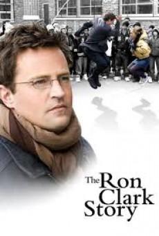 The Ron Clark Story (2006) เรื่องราวของรอน