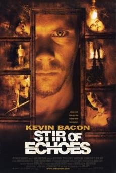 Stir of Echoes (1999) เสียงศพสะท้อนวิญญาณ