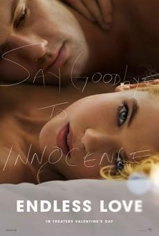 Endless Love (2014) รักนิรันดร์ - ดูหนังออนไลน
