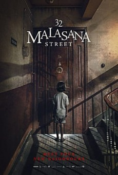 Malasana 32 (2020) 32 มาลาซานญ่า ย่านผีอยู่ - ดูหนังออนไลน