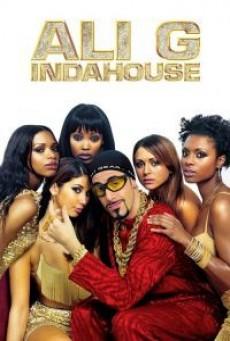 Ali G Indahouse (2002) อาลี จี แสบป่วนกวนเมือง