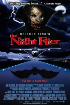 The Night Flier (1997) พันธุ์ผีนรกเขี้ยวบิน