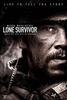 Lone Survivor ปฏิบัติการพิฆาตสมรภูมิเดือด - ดูหนังออนไลน