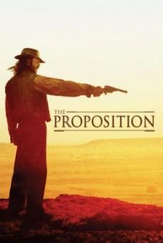 The Proposition เดนเมืองดิบ