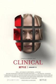 Clinical (2017) คลินิคอล - ดูหนังออนไลน