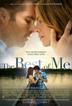 The Best Of Me (2014) รักแรก ตลอดกาล - ดูหนังออนไลน