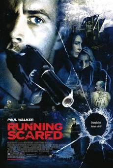 Running Scared (2006) สู้! ทะลุรังเพลิง