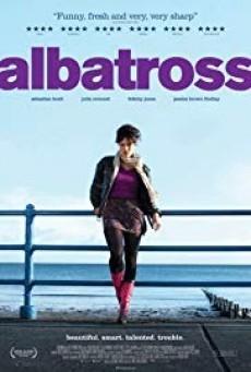 Albatross อัลบาทรอส