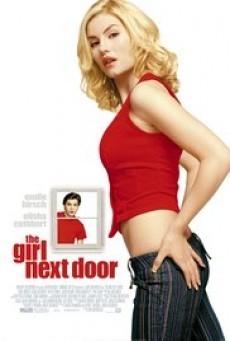 The Girl Next Door สาวข้างบ้าน สะกิดหัวใจหวิว