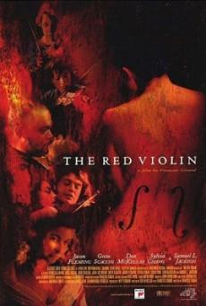 The Red Violin (1998) ไวโอลินเลือด