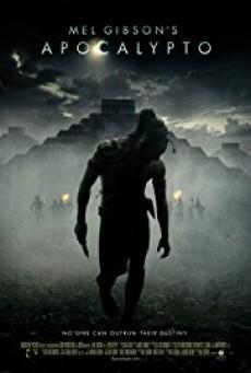 Apocalypto ปิดตำนานอารยชน - ดูหนังออนไลน